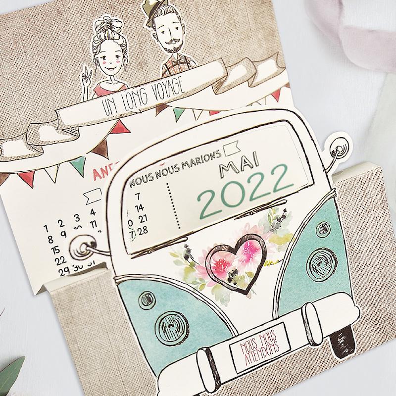 anuncios de boda 2020