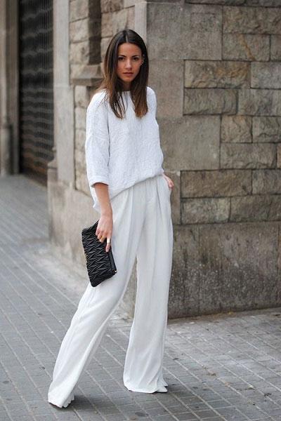 pantalones-palazzo-fluidos-para-boda