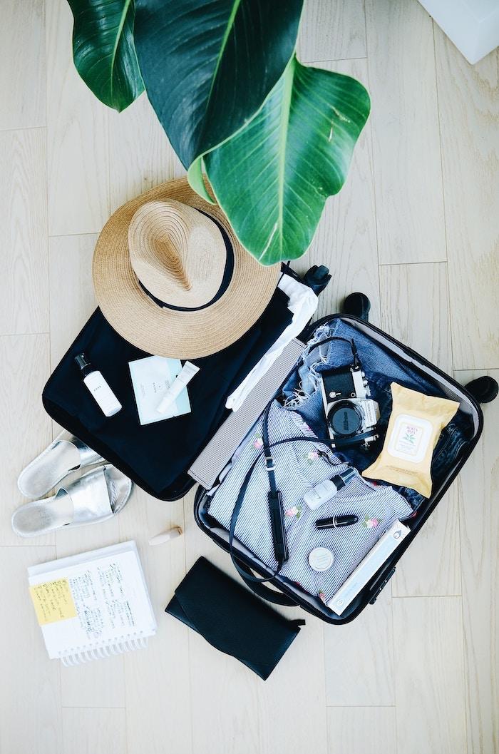 Tuttaltromo (n) do, la agencia de viajes online especializada en viajes a Sudamérica