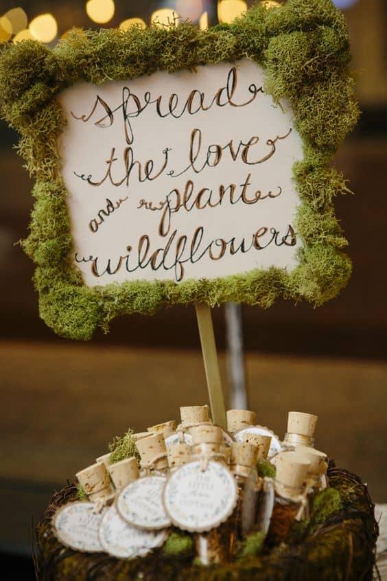 semillas-de-flores-silvestres-en-mini-viales-de-corcho-favor-de-bodas-ideas-min