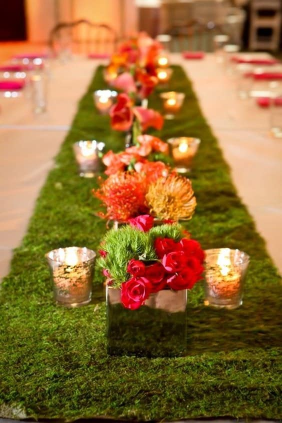 camino-de-mesa-musgo-decoración-única-para-bodas-min