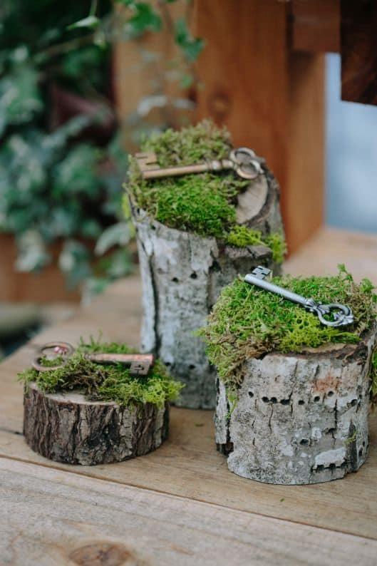Moss-Secret-Garden-Wedding-decoración-para-superficies-alrededor-de-habitación-min