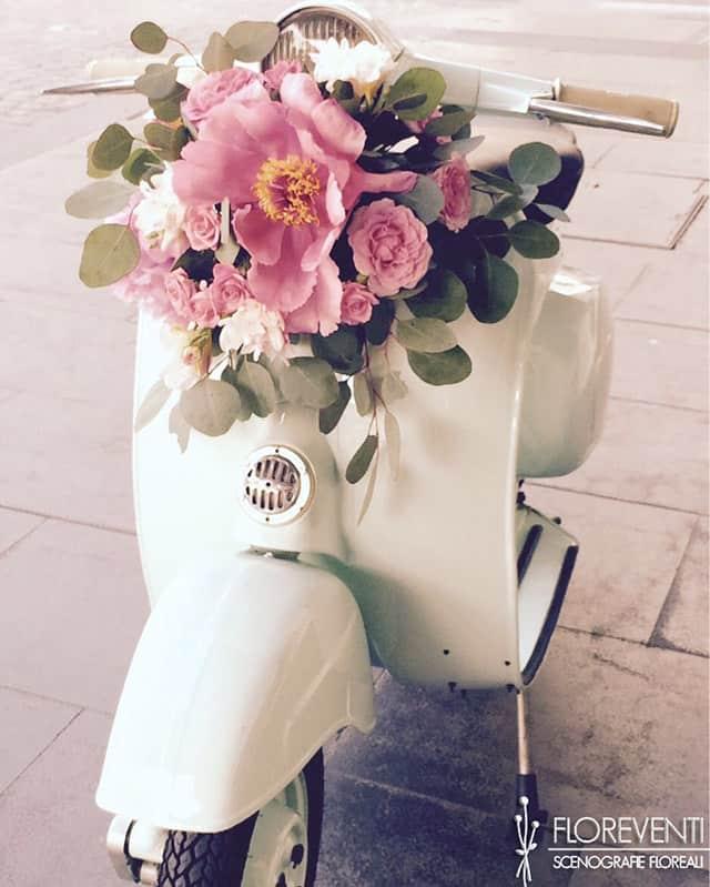 ideas bodas vintage