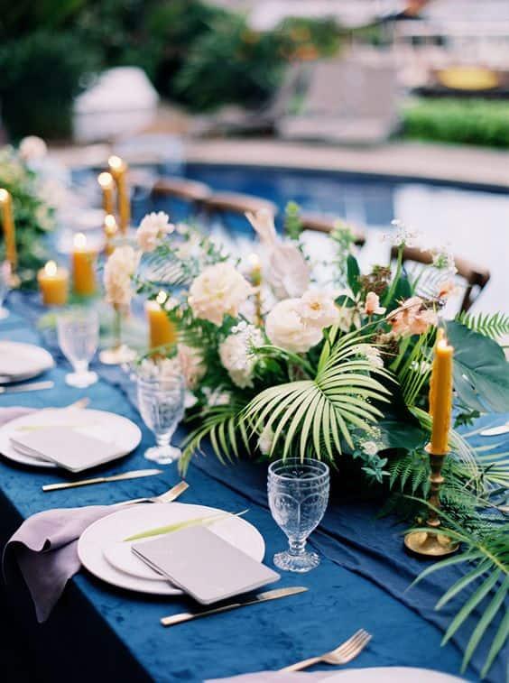 bodas hawaianas