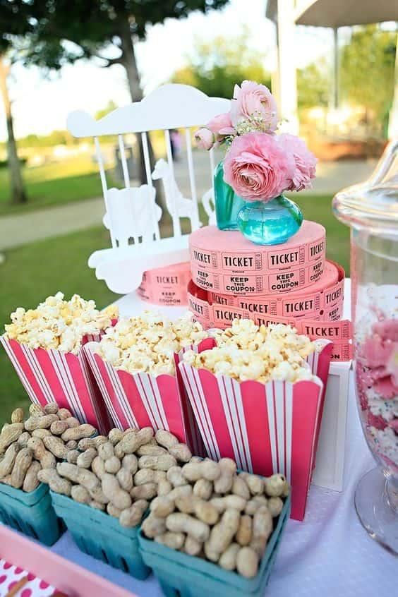boda temáticas cine. películas de bodas