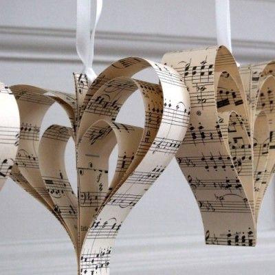 musica para ceremonia civil
