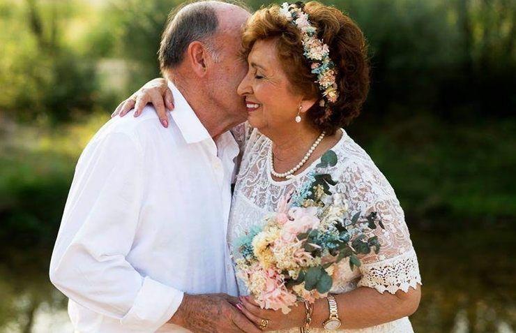 las bodas de rubí