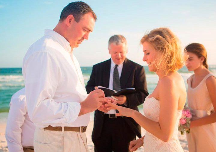 votos matrimoniales divertidos