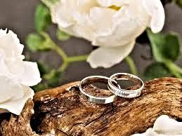 bodas de platino