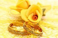 frases bodas de oro de hijos a padres