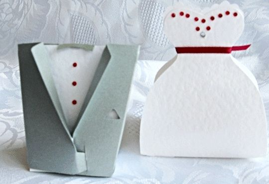 bodas de papel significado