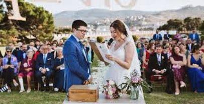 Discursos para bodas
