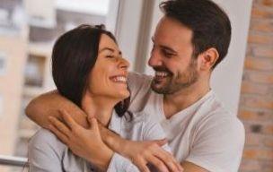 preguntas divertidas a tu pareja