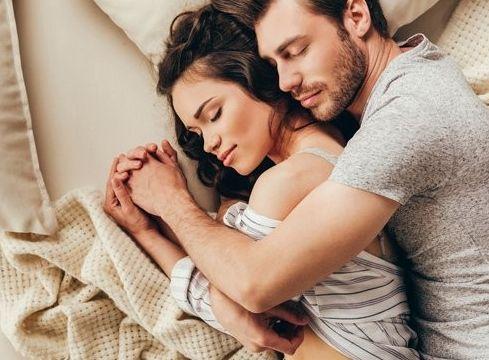 preguntas intimas para hacerle a tu novio